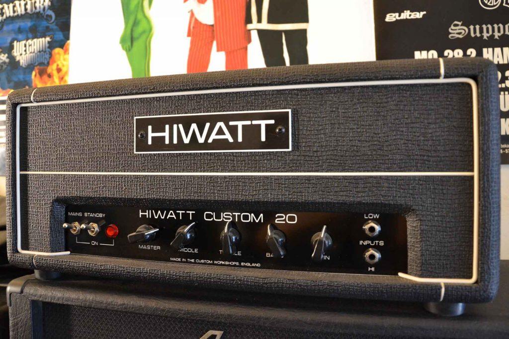 _DSC_0247_Hiwatt Custom 20 1150€