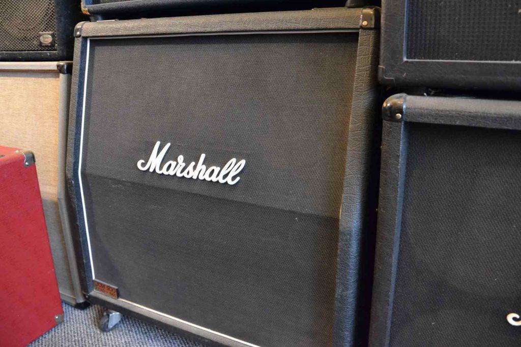 _DSC_0251_Marshall 1960A 4x12 Box s.H.450€