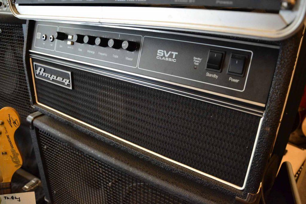 _DSC_0283_Ampeg SVT Classic 300Watt 1250€