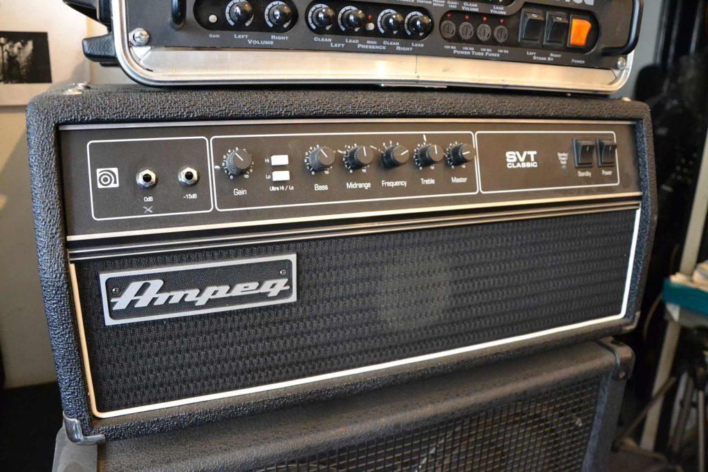 sc_0291_ampeg-svt-classic-1250e