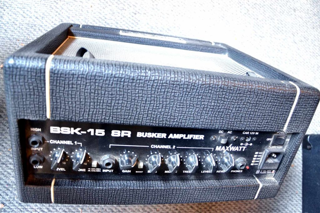 sc_0306_hiwatt-busker-amp-189e
