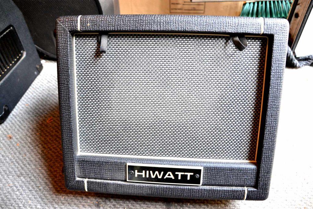 sc_0307_hiwatt-busker-amp-189e