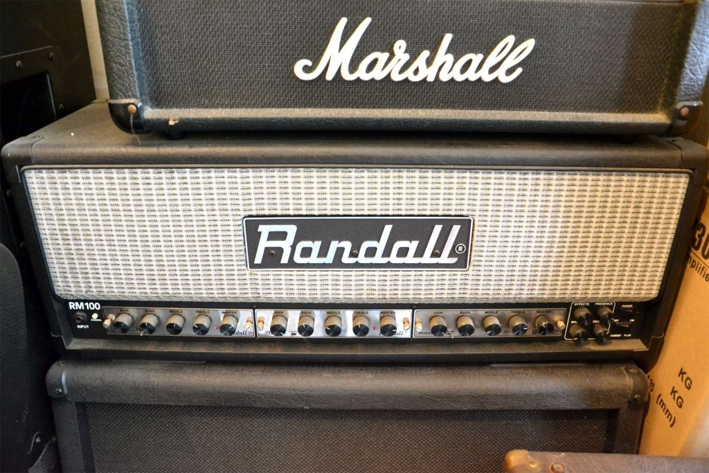 sc_0313_randall-rm-100-850e-s-h