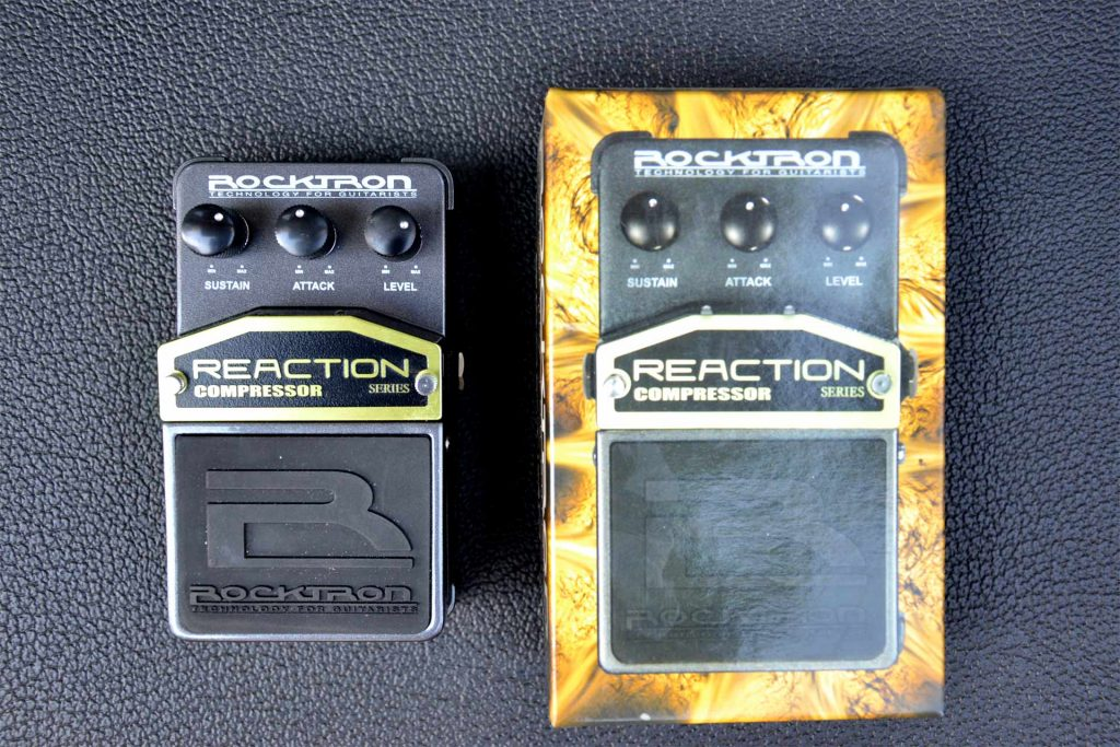 dsc_0367_rocktron-reaction-compressor75e