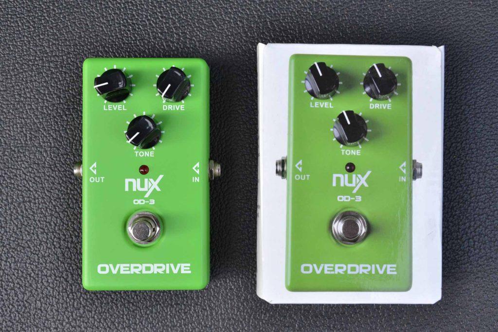 dsc_0392_nux-od3-overdrive-35e