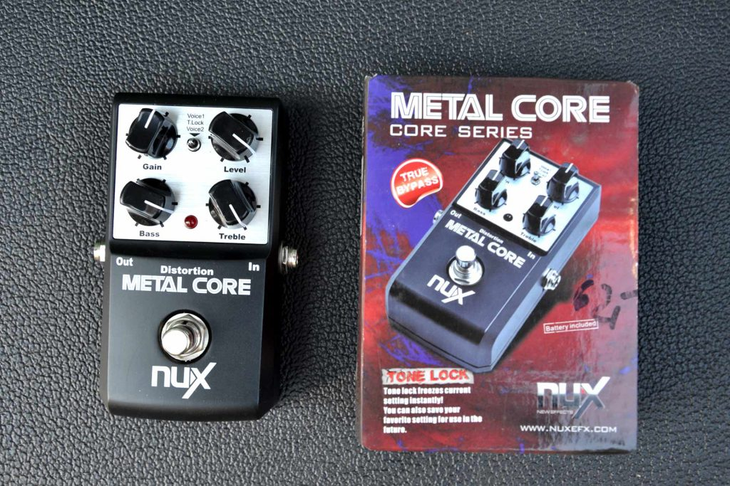 dsc_0400_nux-metal-core-distortion52e