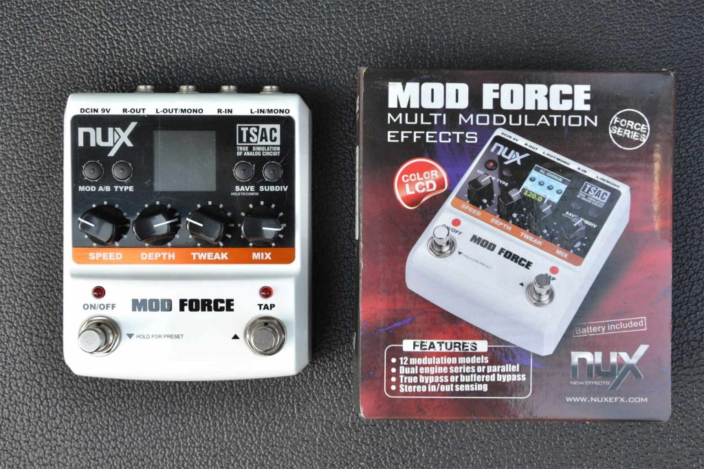 dsc_0404_nux-mod-force-modulationseffekt-99e