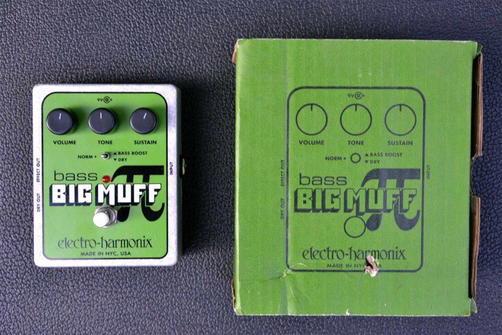 dsc_0409_electro-harmonix-bass-big-muff85e