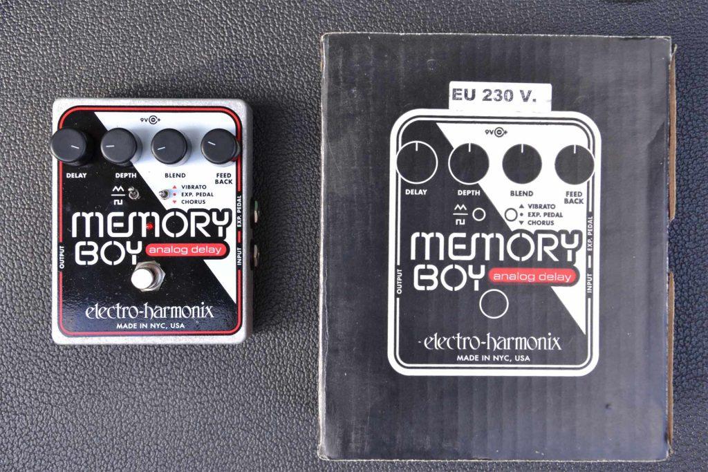 dsc_0410_electro-harmonix-memory-boy-analog-delay125e