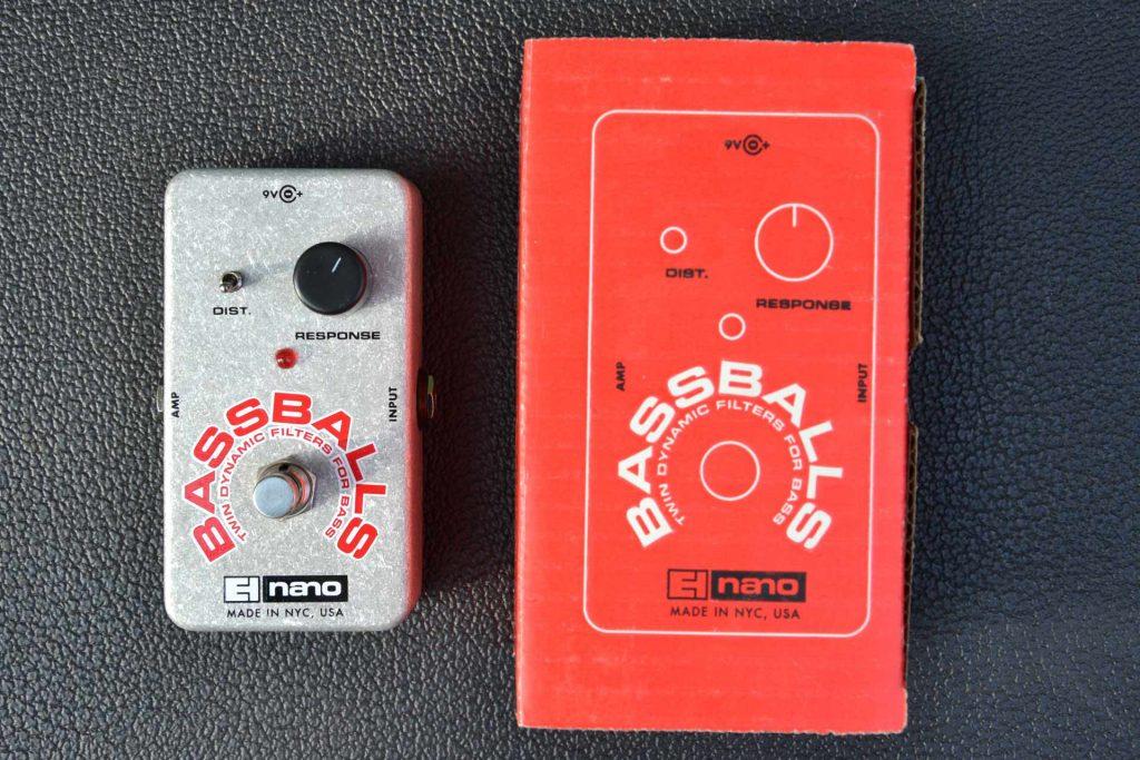 dsc_0415_electro-harmonix-nano-series-bass-ball72e