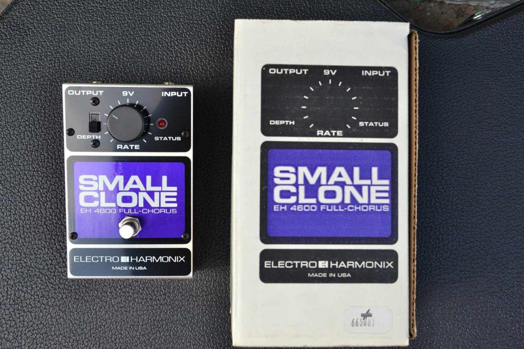 dsc_0424_electro-harmonix-small-clone-chorus79e