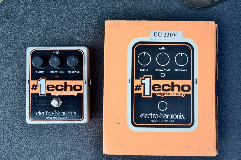 dsc_0428_electro-harmonix-echo-1-digital-delay115te