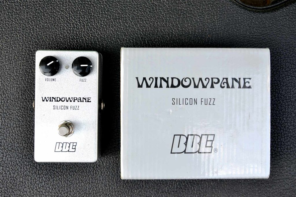 dsc_0435_bbe-windowpane-fuzz125e
